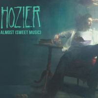 Cover Hozier - Almost (Sweet Music)