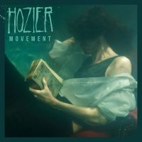 Cover Hozier - Movement