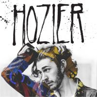 Cover Hozier - Someone New