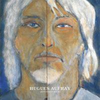 Cover Hugues Aufray - Autoportrait