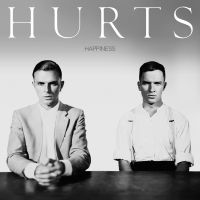 Cover Hurts - Happiness
