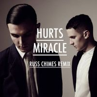 Cover Hurts - Miracle
