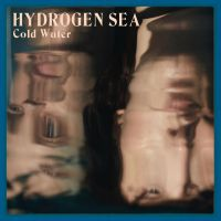 Cover Hydrogen Sea - Cold Water