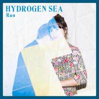 Cover Hydrogen Sea - Run
