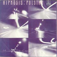 Cover Hypnosis - Pulstar