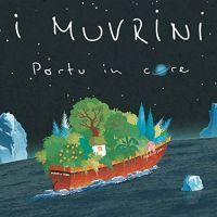 Cover I Muvrini - Portu in core