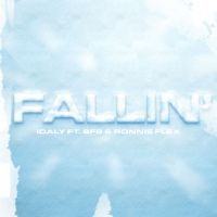 Cover Idaly feat. SFB & Ronnie Flex - Fallin'