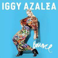 Cover Iggy Azalea - Bounce