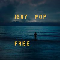 Cover Iggy Pop - Free