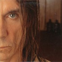 Cover Iggy Pop - Marry Me Girl