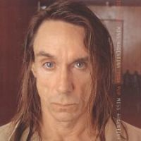 Cover Iggy Pop - Miss Argentina