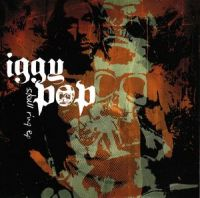 Cover Iggy Pop & The Stooges - Skull Ring
