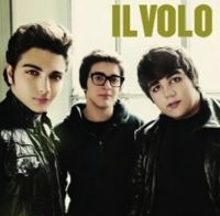 Cover Il Volo - Il Volo