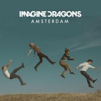 Cover Imagine Dragons - Amsterdam