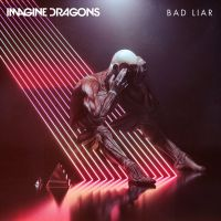 Cover Imagine Dragons - Bad Liar