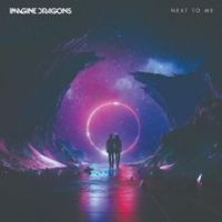Cover Imagine Dragons - Next To Me