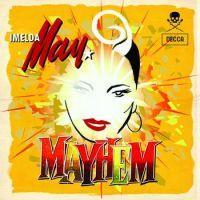 Cover Imelda May - Mayhem