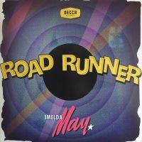 Cover Imelda May - Road Runner