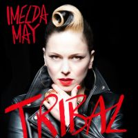 Cover Imelda May - Tribal