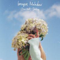 Cover Imogen Mahdavi - Doormat Darling