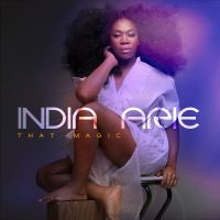 Cover India.Arie - That Magic
