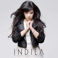 Cover Indila - Dernière danse