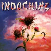 Cover Indochine - 3