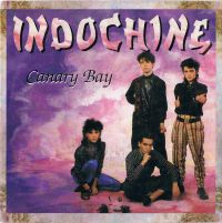 Cover Indochine - Canary Bay