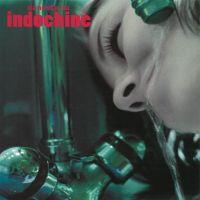 Cover Indochine - Dancetaria
