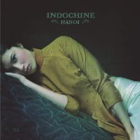 Cover Indochine - Hanoi