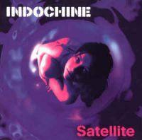 Cover Indochine - Satellite