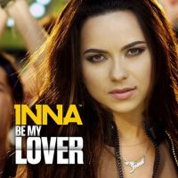 Cover Inna - Be My Lover