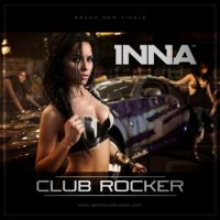 Cover Inna - Club Rocker