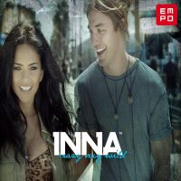 Cover Inna - Crazy Sexy Wild