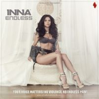 Cover Inna - Endless