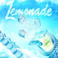 Cover Internet Money & Gunna feat. Don Toliver & Nav - Lemonade