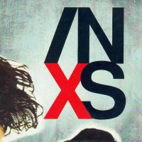 Cover INXS - X