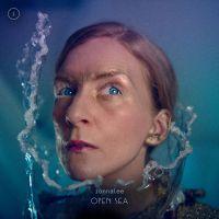 Cover ionnalee - Open Sea