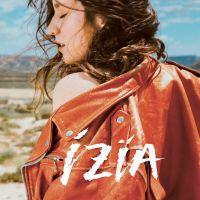 Cover Izia - Citadelle