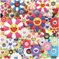 Cover J Balvin - Colores