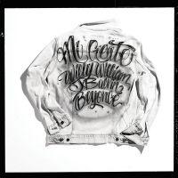Cover J Balvin & Willy William feat. Beyoncé - Mi gente