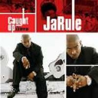 Cover Ja Rule feat. Lloyd - Caught Up