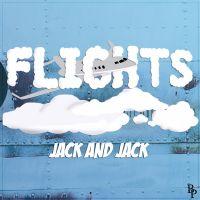 Cover Jack And Jack - Flights
