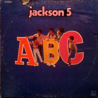 Cover Jackson 5 - ABC