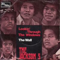 Cover Jackson 5 - Lookin' Through The Windows