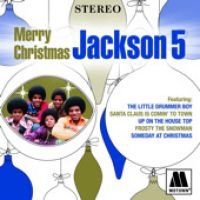 Cover Jackson 5 - Merry Christmas