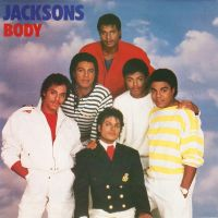 Cover Jacksons - Body