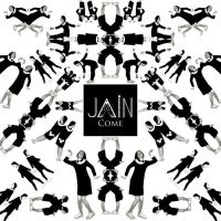 Cover Jain - Come