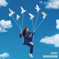 Cover Jain - Souldier