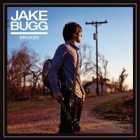 Cover Jake Bugg - Broken